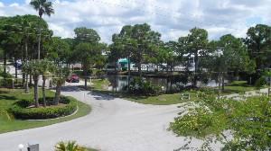 View From  LR Lanai