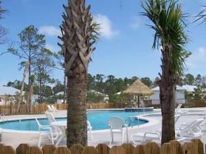 Alabama Gulf Coast Vacation Rentals