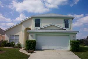 Lake Placid, Florida Disney Rentals