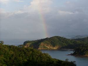 Nicaragua Vacation Rentals