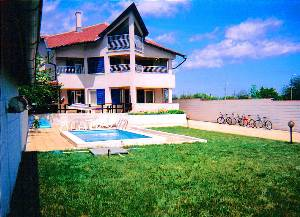 Varna, Bulgaria Vacation Rentals