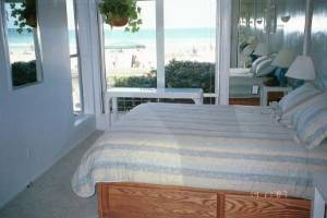 Oceanside, California Beach Rentals