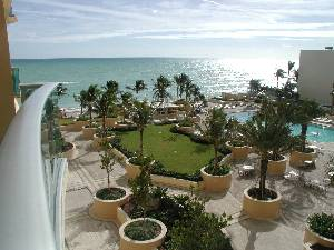 Jensen Beach, Florida Golf Vacation Rentals