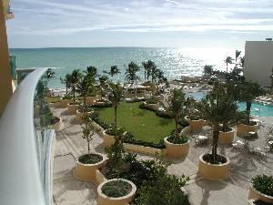 Miami Beach, Florida Golf Vacation Rentals