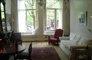Netherlands Vacation Rentals