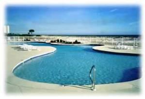 1 of 6 pools