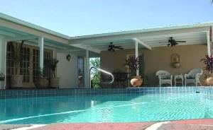 Miami, Florida Vacation Rentals