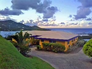 St Croix, Virgin Islands Vacation Rentals