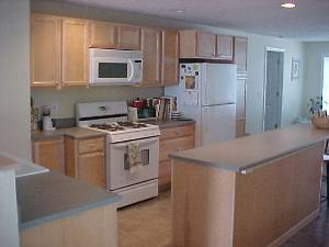 Fife Lake, Michigan Vacation Rentals