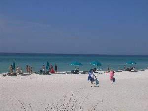St George Island Florida Condo Rentals, Condo Rentals St George