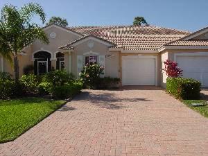 West Palm Beach, Florida Golf Vacation Rentals