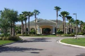 Marco Island, Florida Vacation Rental Deals