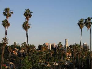 Hollywood, California Vacation Rentals