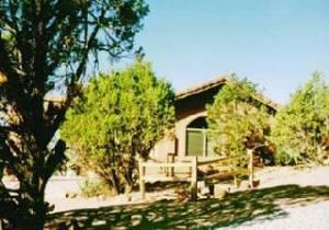 Arizona Northern Golf Vacation Rentals