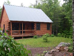 8867 madison madison cabin rentals for Madison cabin rentals