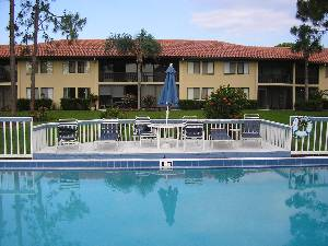 North Captiva Island, Florida Vacation Rentals