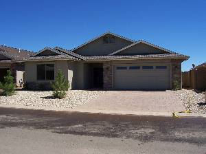 Forest Lakes, Arizona Vacation Rentals