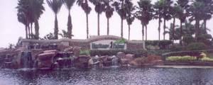 Venice, Florida Beach Rentals