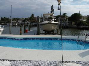 Tarpon Springs, Florida Vacation Rentals