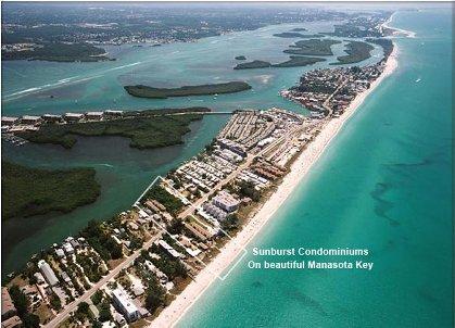 Don Pedro Island, Florida Vacation Rentals