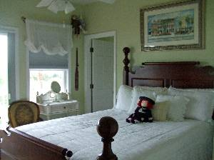 bedroom 2