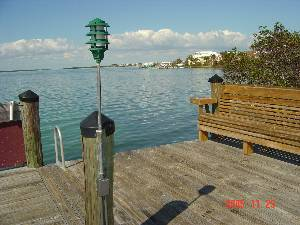 Key West, Florida Golf Vacation Rentals