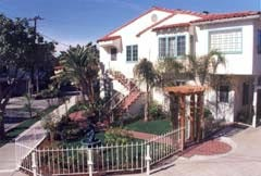 Carpinteria, California Vacation Rentals