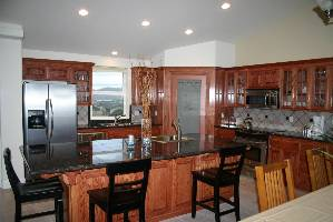 Oceanside, Oregon Golf Vacation Rentals