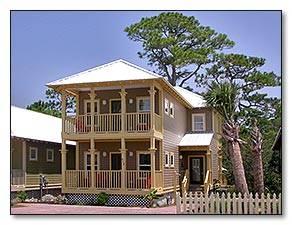 Florida Keys Beach Rentals