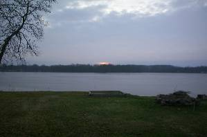 Mecosta, Michigan Vacation Rentals
