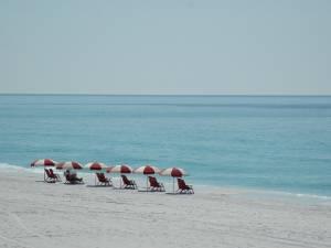 Florida Panhandle – Pleasant Beach Destinations for the Family