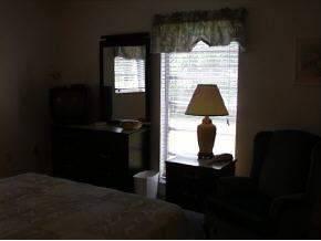 Bedroom 38