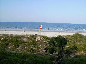 Vilano Beach, Florida Vacation Rentals