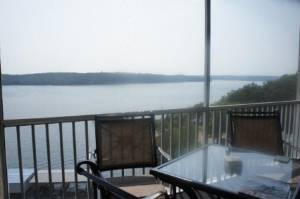Lake Ozark, Missouri Golf Vacation Rentals