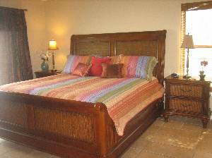 Galveston, Texas Vacation Rentals