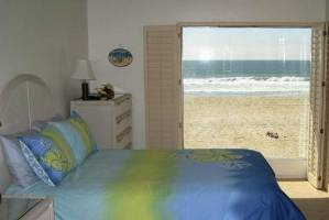 Carlsbad, California Golf Vacation Rentals