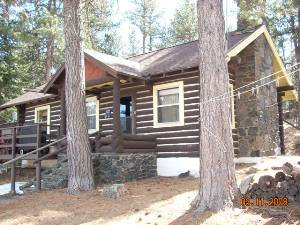 Rapid City, South Dakota Cabin Rentals
