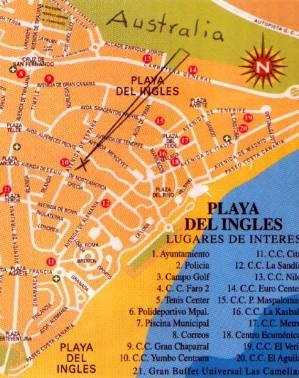 City-Map.