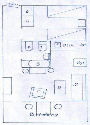 Floor - Plan.