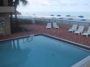 Inverness, Florida Vacation Rentals