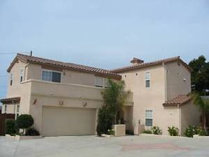 Cayucos, California Vacation Rentals