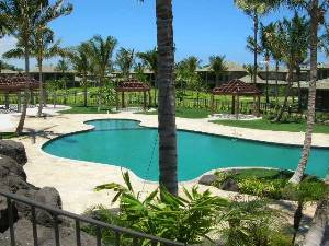 Wood Valley, Hawaii Beach Rentals