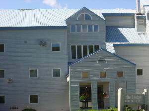 Madison, New Hampshire Vacation Rentals