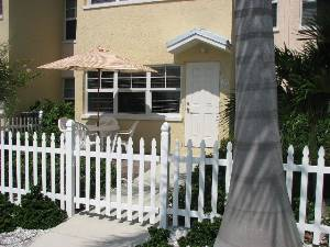 Hudson, Florida Vacation Rentals