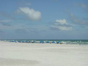 Florida North Atlantic – A Region of Family Leisure