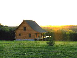 Green Bay, Wisconsin Cabin Rentals