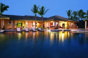 Kapoho, Hawaii Vacation Rentals