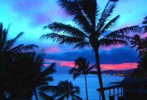 Princeville, Hawaii Beach Rentals