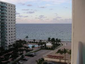 Boynton Beach, Florida Vacation Rentals