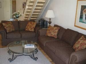 #1405 living room